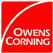 Owens Corning Corporation
