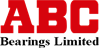 ABC Bearings Limited - logo