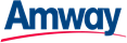 Amway Limited