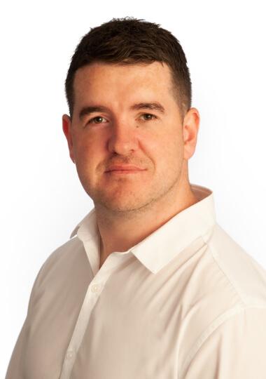 Craig Cully
