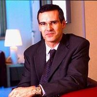 Pascal Chartier