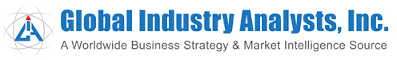 GLOBAL INDUSTRY ANALYSTS, INC