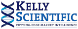 KELLY SCIENTIFIC