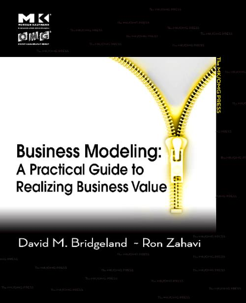 the real value of ebusiness models
