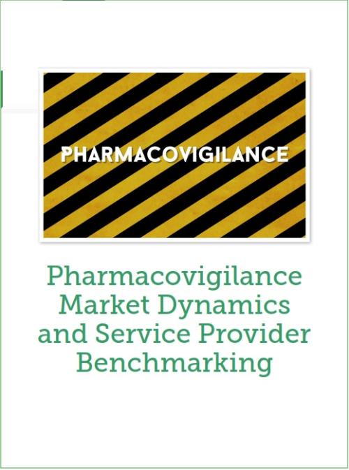 pharmacovigilance market global industry analysis Global pharmacovigilance market forecasts from 2017-2028  this report  provides a swot and step analysis of the pharmacovigilance market   reportbuyer is a leading industry intelligence solution that provides all.