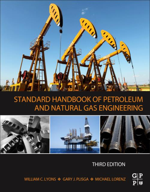 department of petroleum resources environmental guidelines and standards for the petroleum industry  Department of petroleum resources egaspin environmental guidelines and standards for petroleum industry in nigeria eia environmental impact assessment.