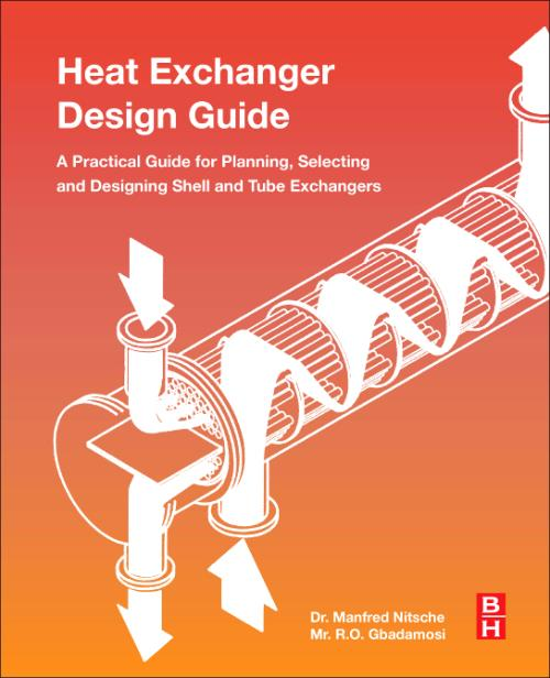 practical research planning and design pdf