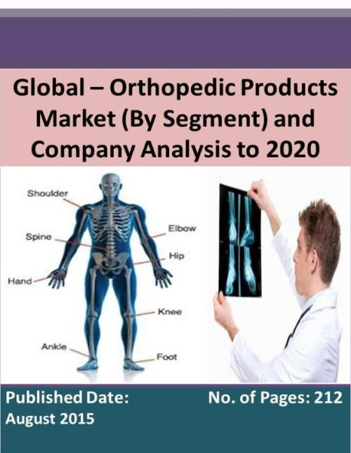 cosmetics giants segment the global cosmetics market 2014 edition beauty and the e-commerce beast  and attitudes that are driving this fast-growing segment of e-commerce  cosmetics sets and kits skin.