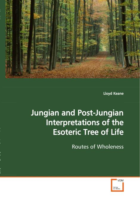 Jungian and Post-Jungian Interpretations of the 