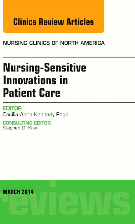 nursing sensitive indicators 2 essay Nurse sensitive indicators are intended to measure patient and family satisfaction of care whether it be perception of care, quality of care, care management or patient outcome nursing care is a critical determination in the quality of care in hospitals and in patient outcomes they are a critical.