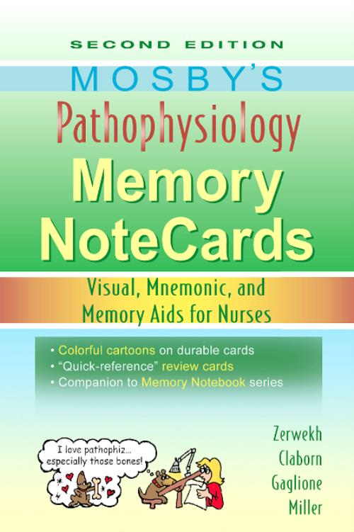 nursing pathophysiology note cards Which of the following terms best describes what happens when leaflets, or cusps, fail to shut or close completely leading to continuous back flow into the chamber that has to be pushed upstream increasing the workload of the atrium and ventricle.
