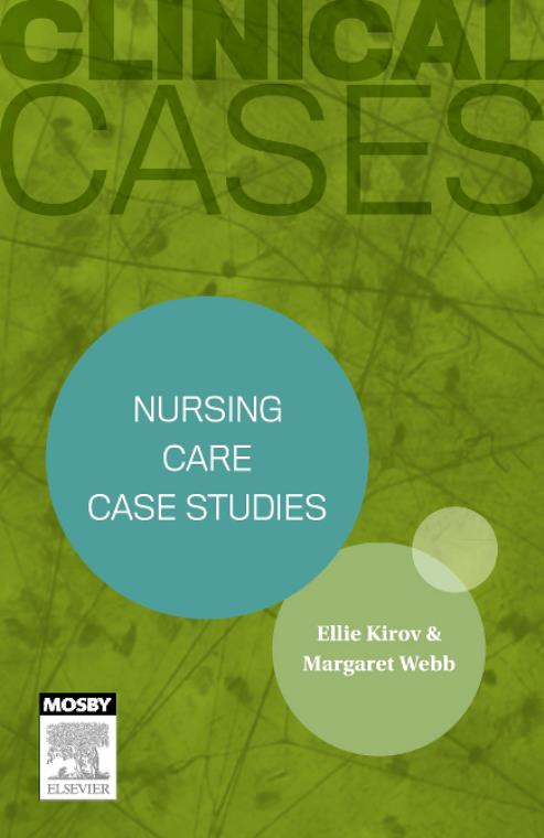 family case study in community health nursing Sample nursing case study the aim of this study is to provide a detailed account of the nursing care for a patient who is experiencing a breakdown in health one aspect of their care will be discussed in relation to the nursing process.