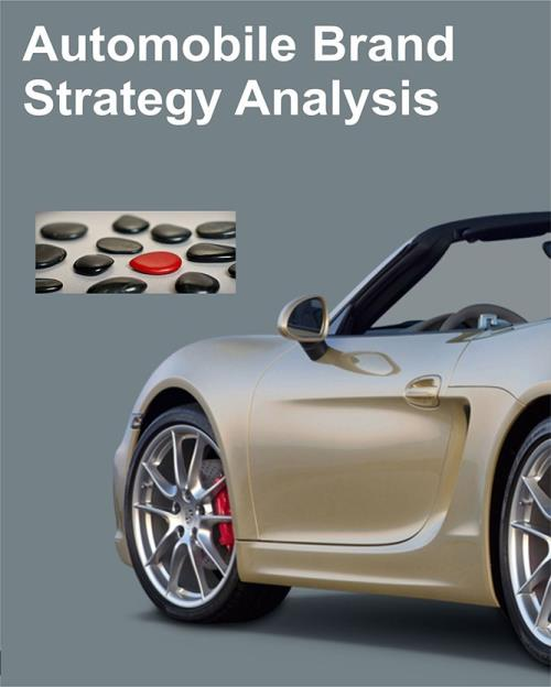 strategic analysis of bmw Bmw group report contains more detailed discussion of bmw business strategy the report also illustrates the application of the major analytical strategic frameworks in business studies such as swot, pestel, porter's five forces, value chain analysis and mckinsey 7s model on bmw group.