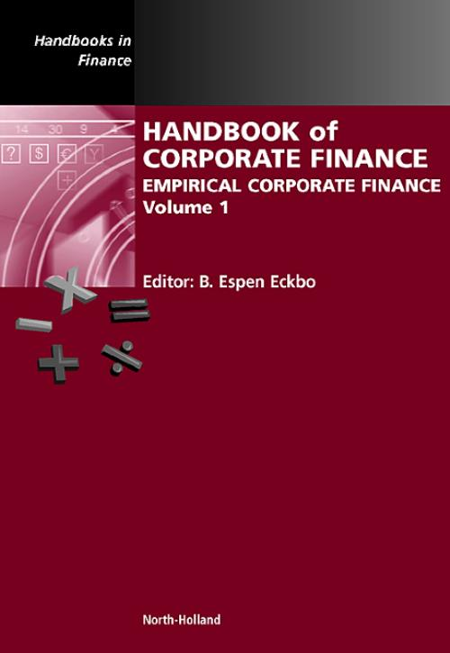 lecture notes of corporate finance Corporate(finance(syllabus(and(outline(spring(2013(aswath(damodaran(aswath damodaran 1.