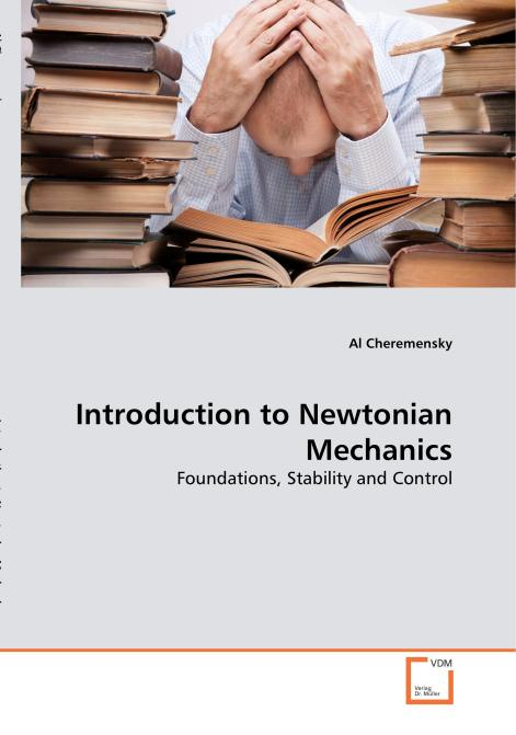 Introduction to Newtonian Mechanics. Edition No. 1 - Product Image