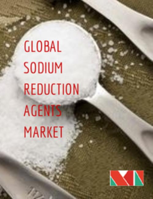 sodium reduction ingredients market trends European sodium reduction ingredients market research report - industry analysis, size, share, growth, trends and forecast, 2014 - 2021  id:pd000584.