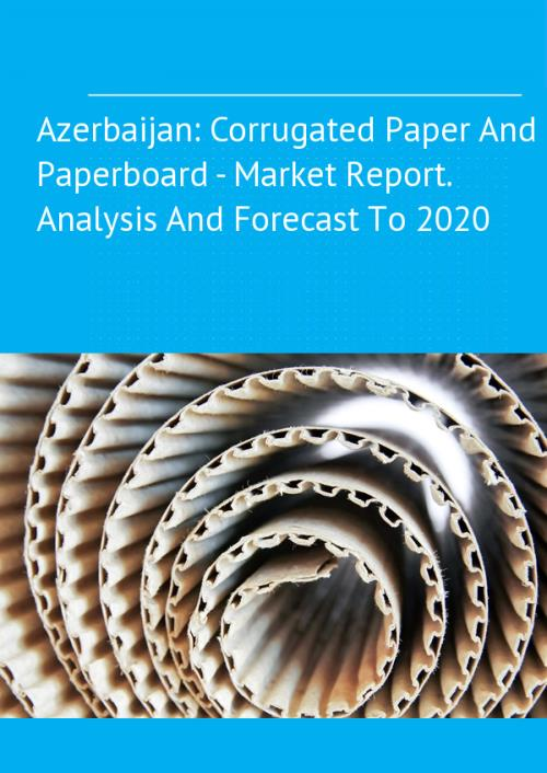 """azerbaijan research paper When leaders of azerbaijan and georgia took part in a session titled """"the silk road effect"""" at the 2017 world the foreign policy research institute."""