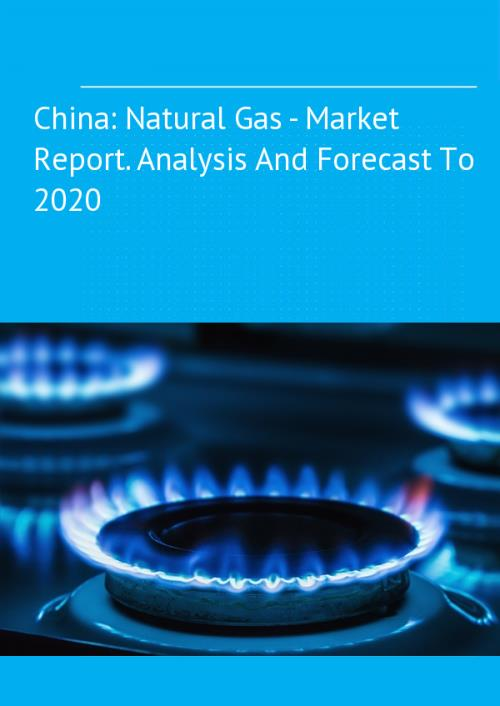 india natural gas market forecast and Global compressed natural gas (cng) market forecasts to 2025 – lack of infrastructure and high installation cost – research and markets facebook linkedin twitter.