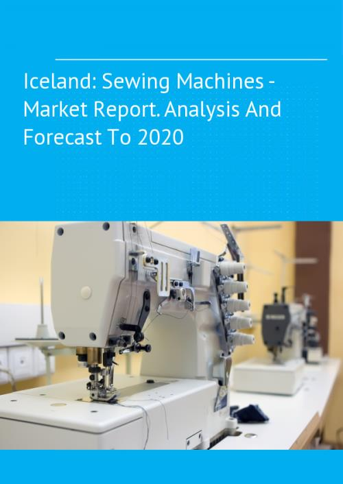 an analysis of social market economy of iceland Data and make wide use of economic analysis since work began in 1992, more than 70 eprs of  iceland has a very small, open economy, built on plentiful and cheap.