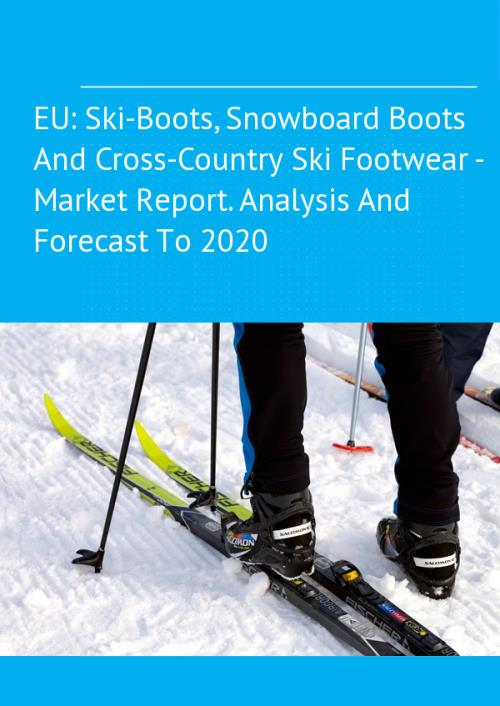 an analysis of skiing Alpine ski vibration analysis | tom wills 21021972 page iii of 57 iii abstract the aims of this project are to design and manufacture a test rig to test the.