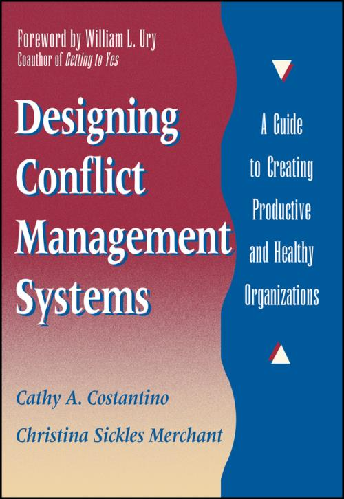 how to design an effective conflict management system Insights 5 steps to effective document management 5 steps to effective document management  often this involves the design and implementation of intranet and collaboration systems one of the big features of these types of systems is often document management  remember a new document management system will likely be in service for.
