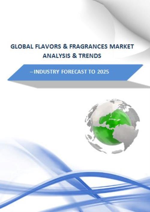 food flavors market trends forecast Research corridor recently added new report titled pet food flavors market report - global trends, market share, industry size, growth, opportunities, and market forecast - 2018 - 2026 to its repertoire this latest industry research study scrutinizes the pet food flavors market by different.