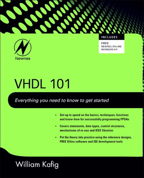 vhdl coding style for digital design The following examples provide instructions for implementing functions using vhdl for more information on vhdl support, refer to quartus® ii help for more examples of vhdl designs for altera ® devices, refer to the recommended hdl coding styles chapter of the quartus ii handbook.