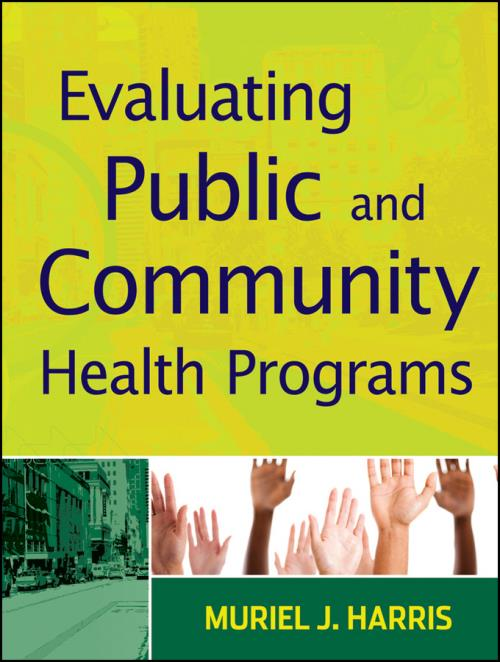 public and community health Public health related topics, programs, and resources within va's office of patient care services to promote and protect the health of veterans and staff.