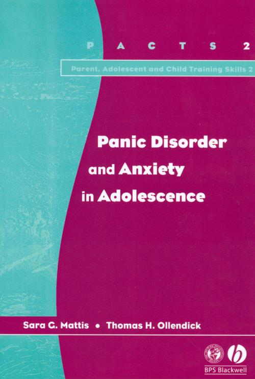 """an analysis of adolescence that causes so much anxiety """"kids have become so focused on one test throughout the entire year that they kind of lose there isn't much research on anxiety linked to standardized."""