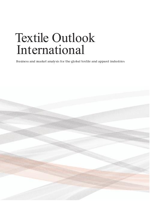 Prospects for the Textile and Clothing Industry in India - Product Image