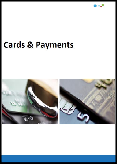 Cards International Newsletter - Product Image