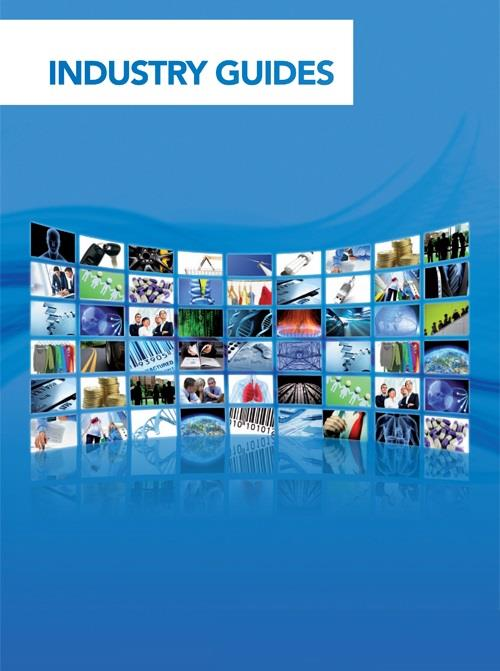 Bath & Shower Products: Global Industry Guide - Product Image