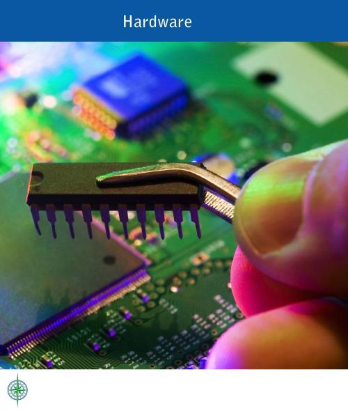 Global Embedded Software Market 2012-2016 - Product Image