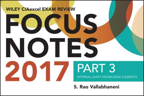 2014 exam notes