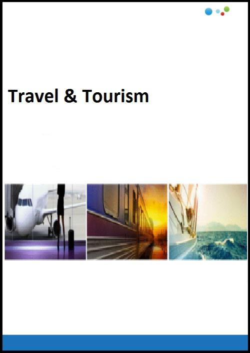 UK Business Traveler Expectations of Key Sustainable Facilities in Hotels in 2012: Survey Snapshot - Product Image