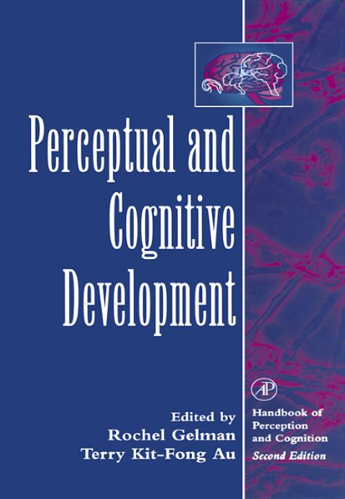 insight for the cognitive development It also discusses how illness-oriented insight scales do not necessarily address the patients' limited capacity to evaluate their anomalous experiences and their cognitive distortions, and how this cognitive limitation contributes to the impairment in clinical insight and to the development of delusional beliefs and thinking.