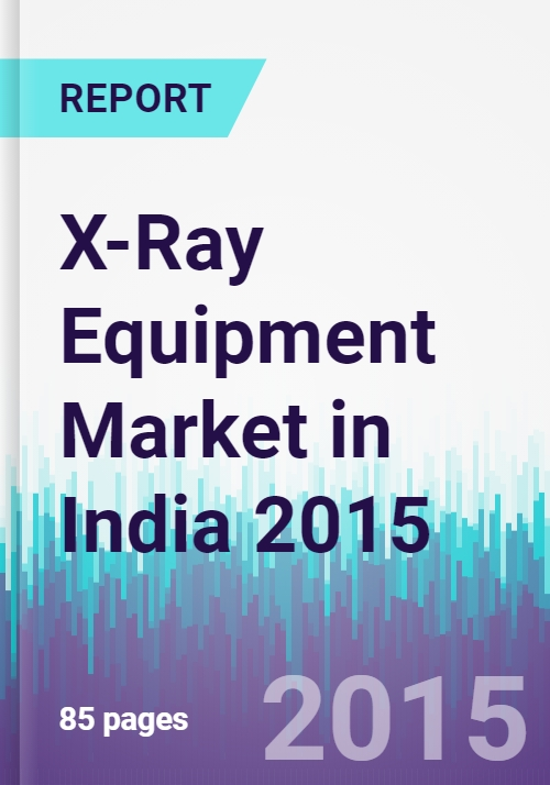 x ray equipment market in australia to