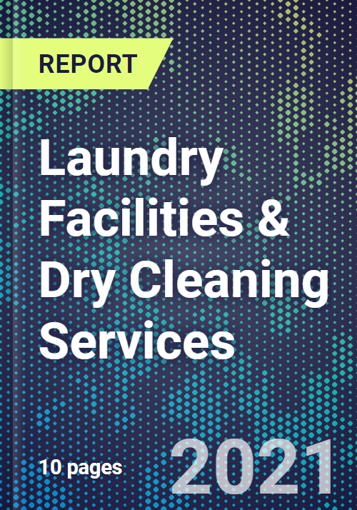 related studies about cleanliness of facilities Cleaning, disinfection, and sterilization of •follow facility policy •test strips expire monitor dates • mechanical or design issues related to the endoscope/bronchoscope 27 environmental disinfectants •phenolics.