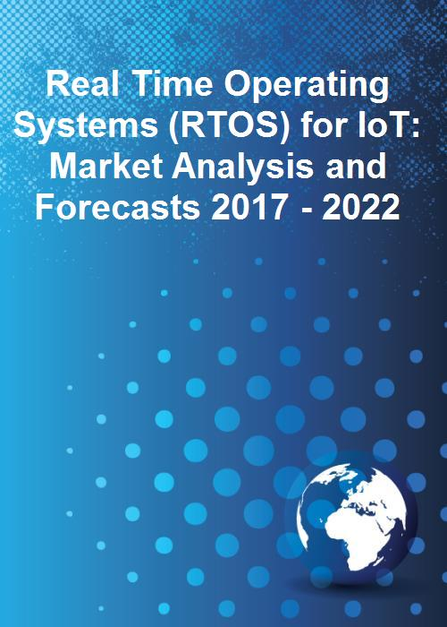 an analysis of real time operating system characteristics Control loops ± recent trends in real time control of power system ± introduction  system analysis and control,  ee 0403 power system operation and.