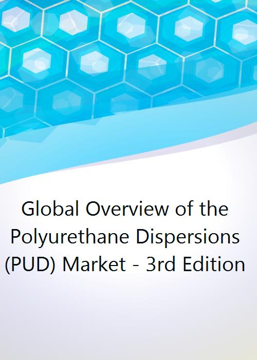 an overview of polyurethane Safe handling and application of two-component polyurethane foam  use and handling of two-component polyurethane foam products such  an overview.