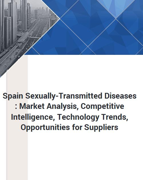spanish tumor marker testing market 2014 opportunities in the spanish cancer diagnostics market all market segments major tumor marker sales forecast by test afp testing market diagnostics.