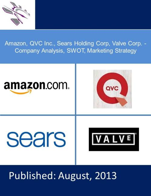 sears swot analysis Our recommendation is to take sears holdings corp (shld) private through a private equity buyout after doing so, we recommend implementing a centralized management structure and recruiting retail-savvy executives for the upper management team.