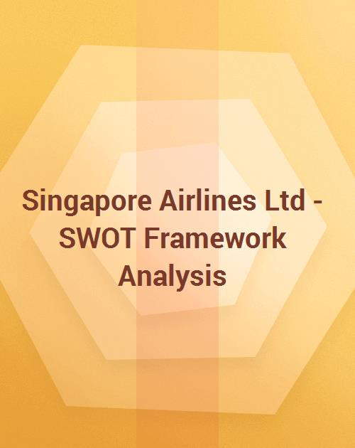 swot airline