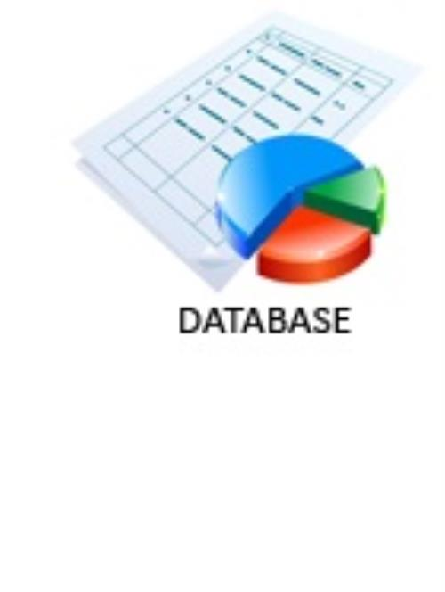 2013 United States Procedure Volumes Database - Product Image