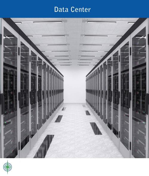 Global Data Center Outsourcing Market 2012-2016 - Product Image
