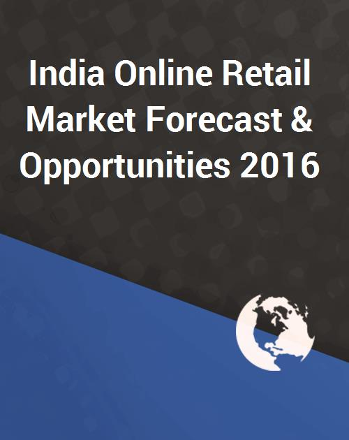 India online retail market forecast opportunities 2016 india online retail market forecast opportunities 2016 product image fandeluxe