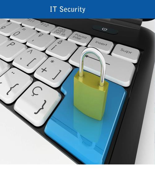 Global Security and Vulnerability Management Market 2012-2016 - Product Image