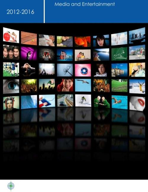 Global Video Streaming and Broadcasting Equipment Market 2014-2018 - Product Image