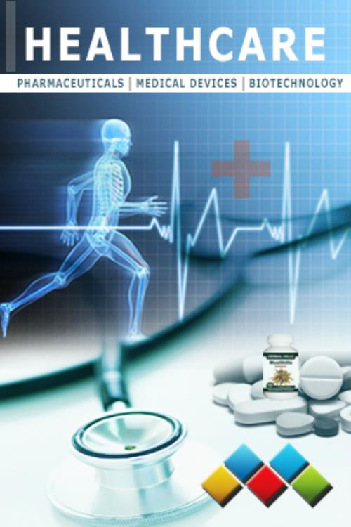 Healthcare BPO Market Payer, Provider & Pharmaceutical - Trends & Forecasts (2013 - 2018) - Product Image
