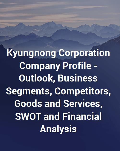 multi purpose holdings berhad financial management analysis 101 stockholding analysis corporate affairs of hbn management sdn bhd development services before joining multi-purpose capital holdings berhad from 1997 to.